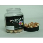 CarpBalls Robin Red Garlic Pop Ups 10 мм