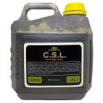 Carpio CSL-3