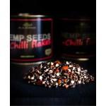 Carpio Hemp Seeds - Chilli Flakes 0.5 л.