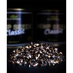 Carpio Hemp Seeds - Classic 0.5 л.