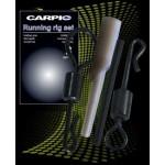 Carpio Running Rig Set