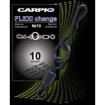 Flexi Change 10