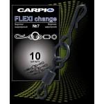 Flexi Change 7