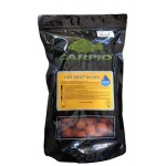 Soluble Boilies Hot Meat 24 мм. 1 кг.