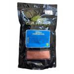 Carpio Method Mix Krill