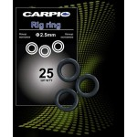 Rig Rings  2.5