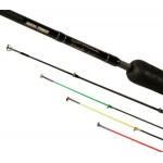 Compact Nan-Tec Allrounder Rod (2.4/3.0м .90гр)