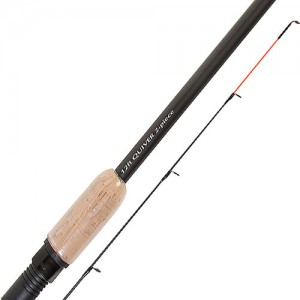 Korum 12 Quiver Rod