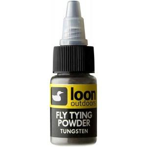Fly Tying Powder Tungsten
