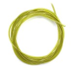 Hareline Micro Tubing #263 Olive