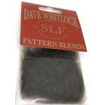 Wapsi SLF Dave Whitlock Dubbing - Hellgrammite