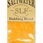 Wapsi SLF Saltwater Dubbing - Softshell