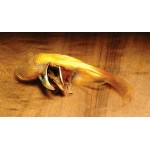 Hareline Golden Pheasant Complete Crest