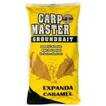 Carp Master Expanda Caramel