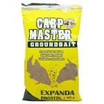 Carp Master Expanda Protein