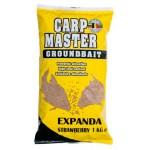 Carp Master Expanda Strawberry