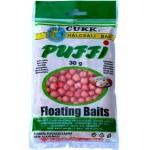 Cukk Puffi Midi - Garlic