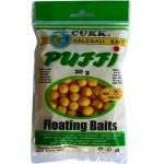 Cukk Puffi Midi - Honey