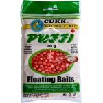 Cukk Puffi Mini - Garlic