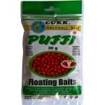Cukk Puffi Mini - Strawberry