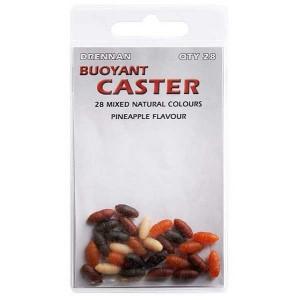 Drennan Caster Buoyant