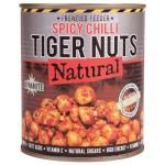 Frenzied Chilli Tiger Nuts 830 гр.