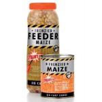 Кукуруза консервированная Frenzied Maize 2.5 л.