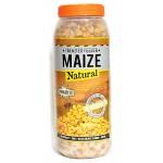 Frenzied Maize 2.5 л.