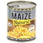 Frenzied Maize 600 гр.