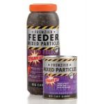 Зерновая смесь консервированная Frenzied Mixed Particle 2.5 л.