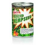 Конопля консервована Frenzied Hempseed 350 гр.