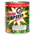 Hempseed Spicy Chilli 700 гр.