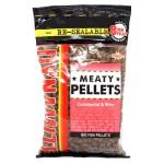 Meaty Pellet 8/900