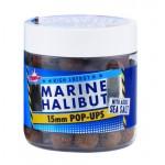 Marine Halibut Pop Ups 20 мм.