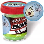 Quantum Magic Trout Bait - Green Garlic