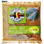 Ароматизатор Marcel Vde Roach Additive Classic