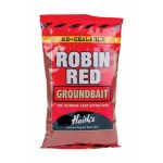 Robin Red Groundbait 900 гр.
