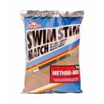 Swim Stim Method Mix Groundbait 2 кг.