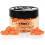 Butyric-C Washed-Out Fluro Pop-Ups 10 мм.