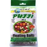 Cukk Puffi Mix - Liver