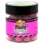 Mulberry Florentine Fluro Pop-Ups 15 мм.