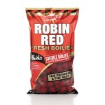 Soluble Boilies Robin Red 18 мм. 1 кг.