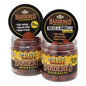 Hardened Hookbaits Crave