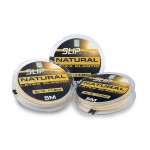 Preston Slip Natural Latex Elastic 10