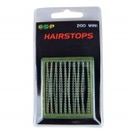 ESP HairStops Mini