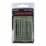 ESP HairStops Small