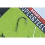 Supersteel Allrounder Hooks