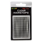 ESP Clear HairStops Mini