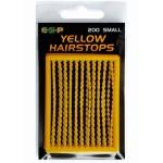 ESP Yellow Hairstops Small