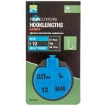 Revalution Hooklengths N-50 Size 12